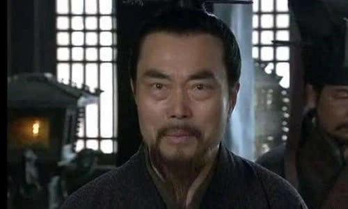 5 nhân vật vô danh tiểu tốt nhưng khiến Lưu Bị căm hận gồm những ai?  - Ảnh 5.