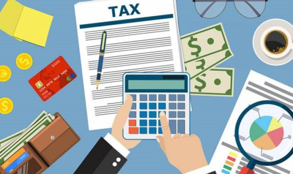 Đối tượng nào không phải thực hiện quyết toán thuế thu nhập cá nhân? - Ảnh 1.