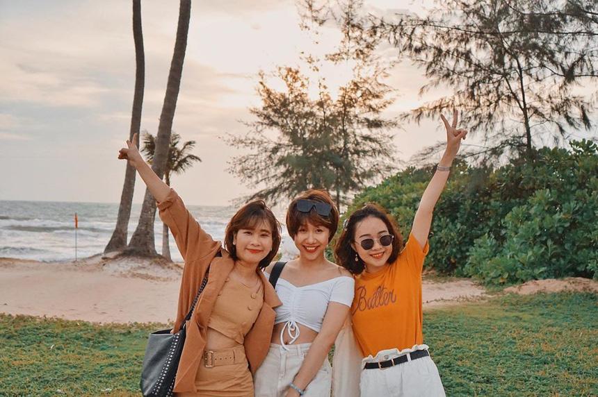 Giá vé bay Vietnam Airlines, Vietjet, Bamboo Airways lễ 30/4-1/5 tăng vọt, khứ hồi lên đến 8 triệu đồng - Ảnh 3.