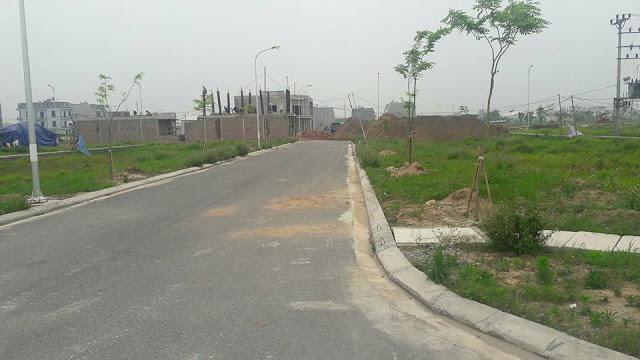 Bắc Ninh: Cập nhật bảng giá đất mới nhất từng khu vực, giá đất tăng 20-30% chỉ trong thời gian ngắn - Ảnh 2.