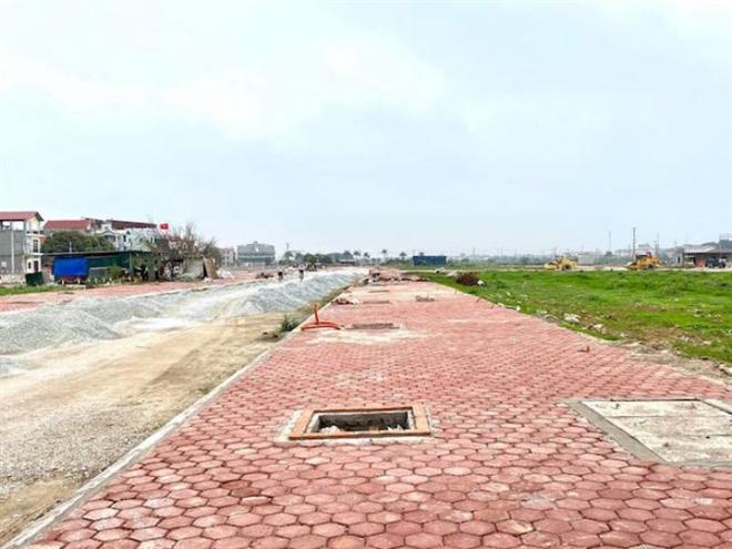 Bắc Ninh: Cập nhật bảng giá đất mới nhất từng khu vực, giá đất tăng 20-30% chỉ trong thời gian ngắn - Ảnh 1.