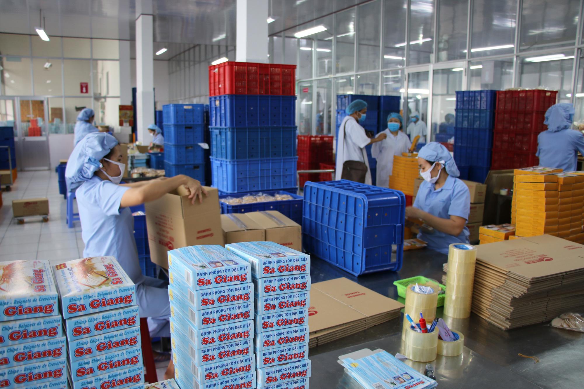 Bất ngờ 6 món ăn, thức uống của Đồng Tháp lọt vào tốp 100 đặc sản Việt Nam  - Ảnh 7.