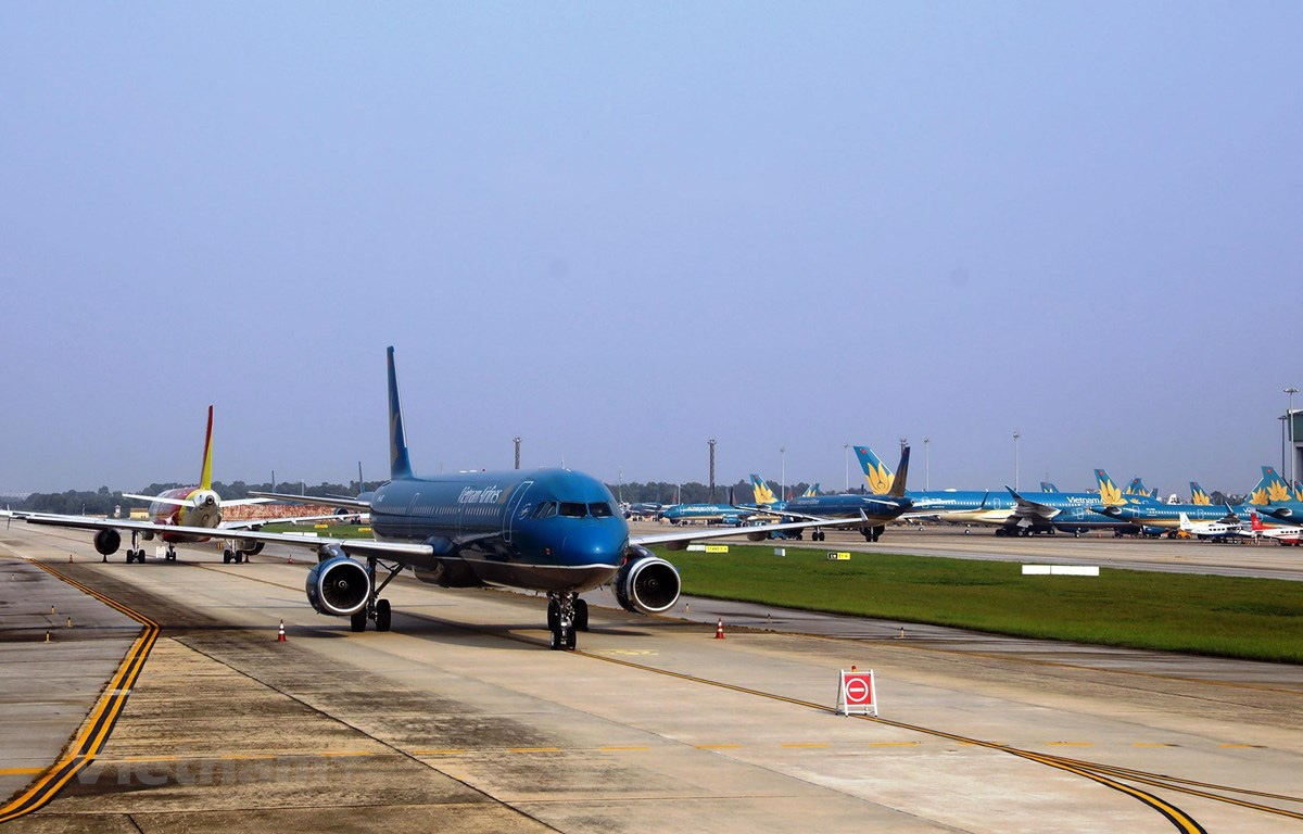 Đắk Nông: Đề nghị ưu tiên xây dựng cao tốc Đắk Nông- Chơn Thành, quy hoạch xây dựng sân bay lưỡng dụng Nhân Cơ - Ảnh 2.