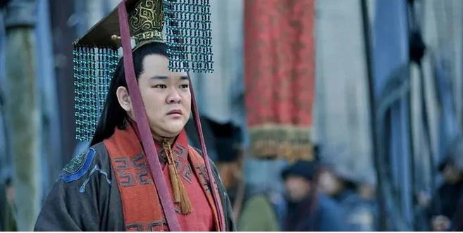 Tam quốc diễn nghĩa: Vì sao Lưu Bị chọn Trương Phi làm thông gia mà không phải Quan Vũ? - Ảnh 2.