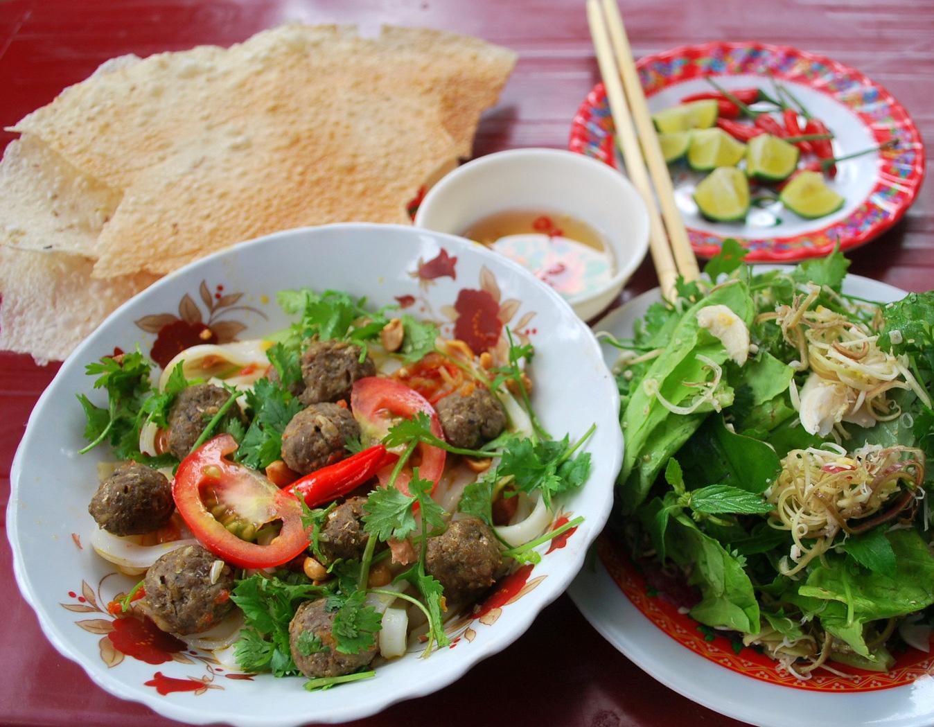 Kể chuyện làng: Tháng Giêng ăn cá mòi sông Yên - Ảnh 9.