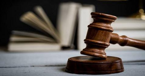 Lần đầu tiên trong lịch sử, một công dân Triều Tiên bị đưa ra trước tòa án Mỹ - Ảnh 1.