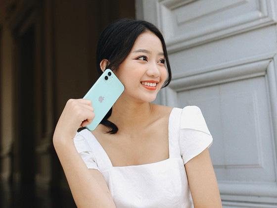 iPhone 11 giảm giá mạnh nhất từ trước đến nay - Ảnh 3.