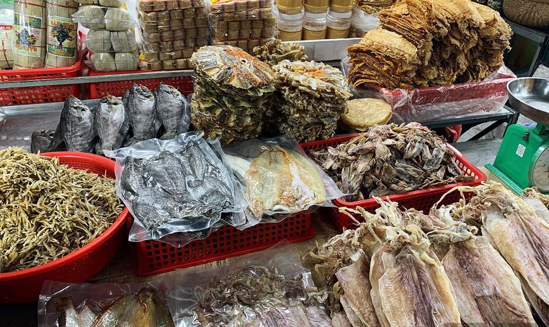 Du lịch Phú Quốc: Đến chợ đêm có gì hay? - Ảnh 16.