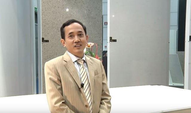 Đại gia Nam Định Hồ Xuân Năng tiếp bước tỷ phú Phạm Nhật Vượng sản xuất ô tô - Ảnh 3.