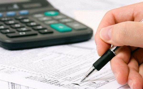 10 đối tượng bắt buộc phải kê khai tài sản, thu nhập - Ảnh 1.