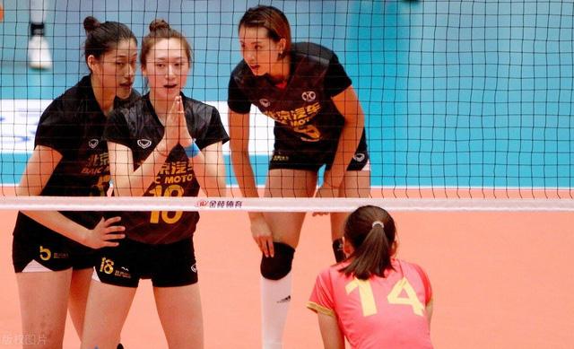 """Lộ hình xăm, """"nữ thần"""" bóng chuyền Trung Quốc  bất ngờ giải nghệ - Ảnh 1."""