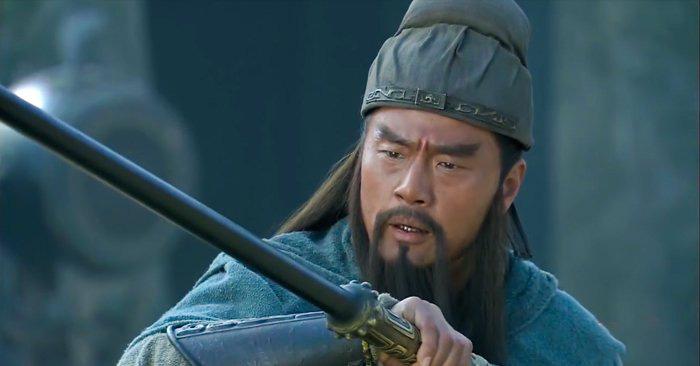 Điều thực sự khiến Lưu Bị hận Tôn Quyền thấu xương không phải vì Quan Vũ - Ảnh 4.
