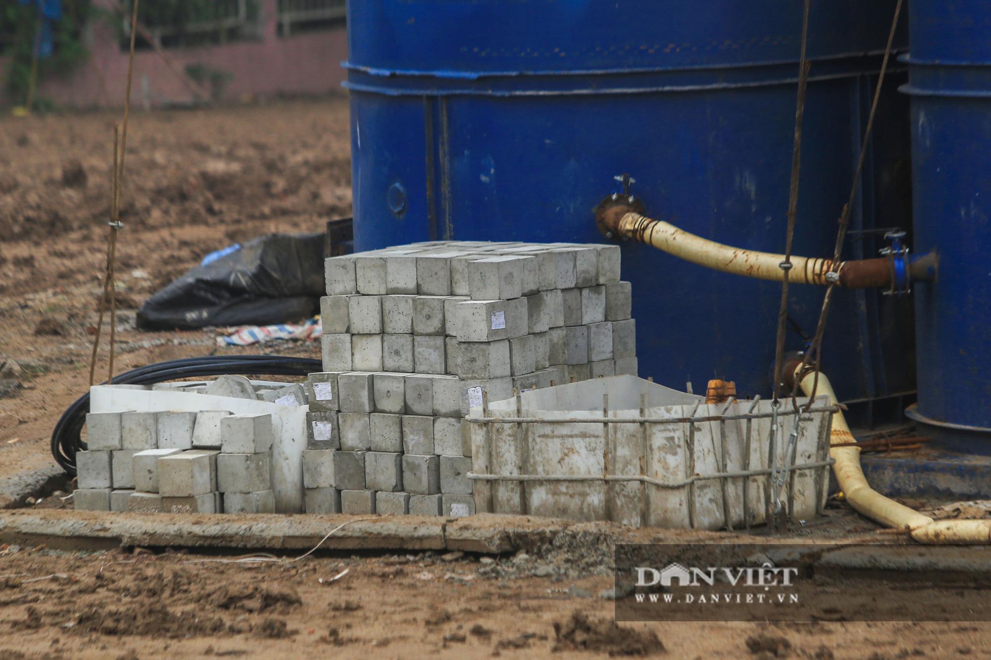 """Cận cảnh khu đất """"kim cương"""" hơn 30.000 m2 trên phố Nguyễn Thái Học - Ảnh 12."""