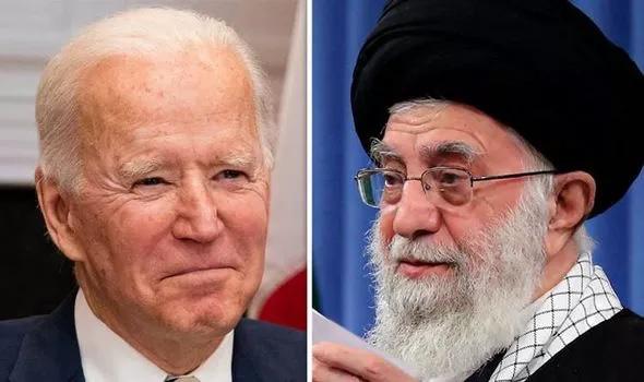 Lãnh đạo tối cao Iran ra lệnh làm ngay điều chắc chắn chọc giận Mỹ - Ảnh 1.