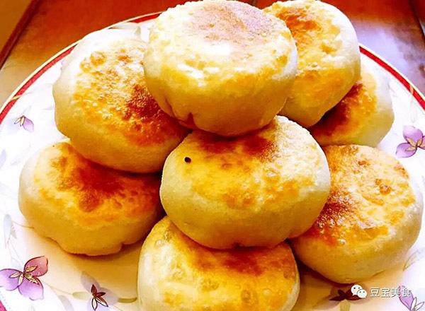 Từ Hi Thái Hậu đặc biệt thích món ăn dân dã có tên rất lạ này - Ảnh 3.