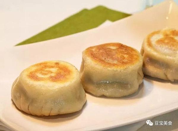 Từ Hi Thái Hậu đặc biệt thích món ăn dân dã có tên rất lạ này - Ảnh 4.
