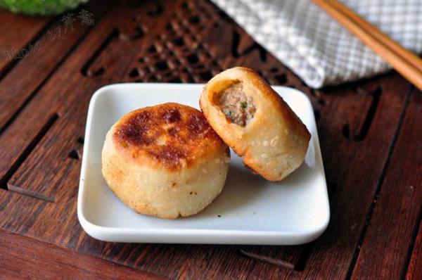 Từ Hi Thái Hậu đặc biệt thích món ăn dân dã có tên rất lạ này - Ảnh 5.