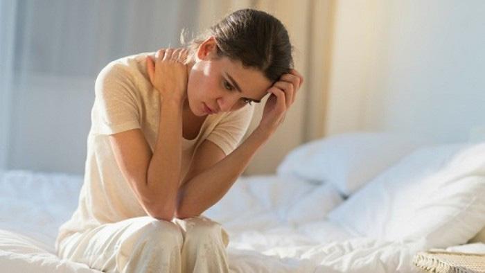 Sợ hãi chuyện tình dục bạn gái nằng nặc từ chối kết hôn khiến tôi băn khoăn - Ảnh 1.