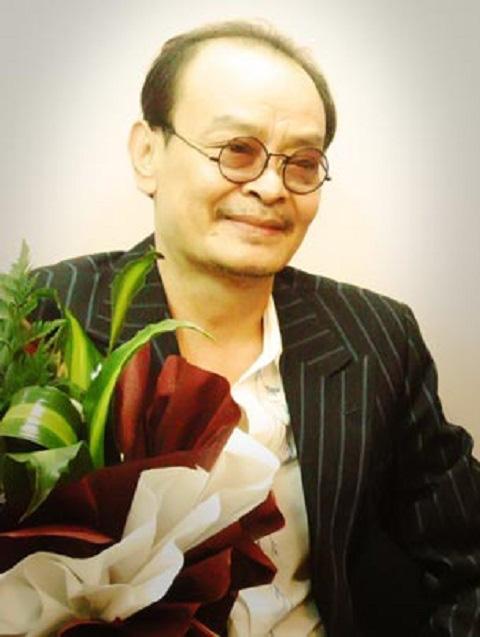 Thanh Hoa từng suýt bỏ mạng ở đèo Cù Mông khi đi diễn xuyên Việt cùng nhạc sĩ Thanh Tùng - Ảnh 1.