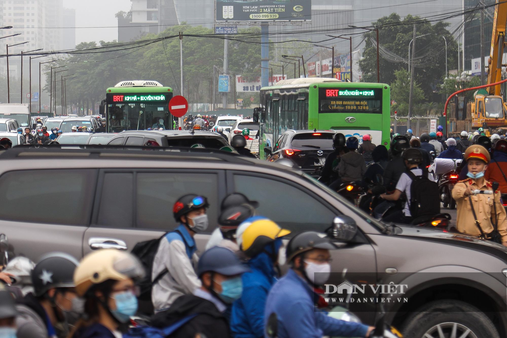 "BRT và 49 triệu USD ""mắc cạn"" - Ảnh 2."