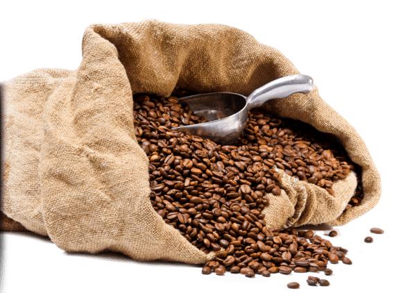 Uống cà phê- làm tăng hay giảm nguy cơ ung thư? - Ảnh 2.