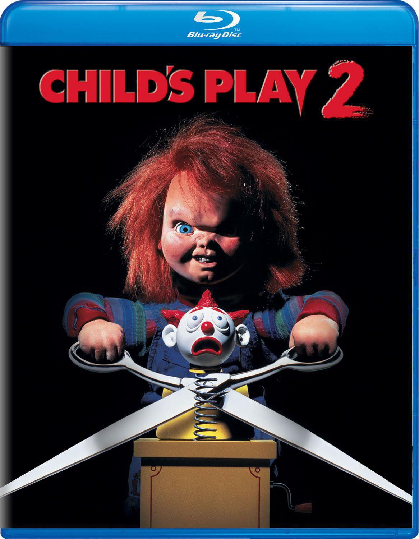 Ba bộ phim kinh dị đề cập đến đề tài búp bê ma gây ám ảnh  - Ảnh 4.
