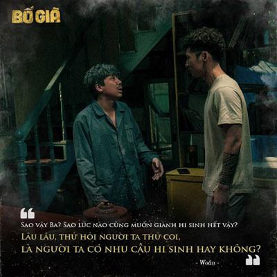 Mẫu số chung nào cho phim Việt 100 tỉ? - Ảnh 1.