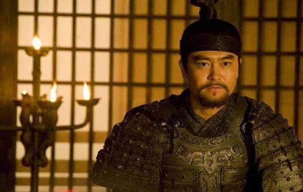 3 nhân tài Lưu Bị không biết giữ, để tuột vào tay Tào Tháo - Ảnh 3.