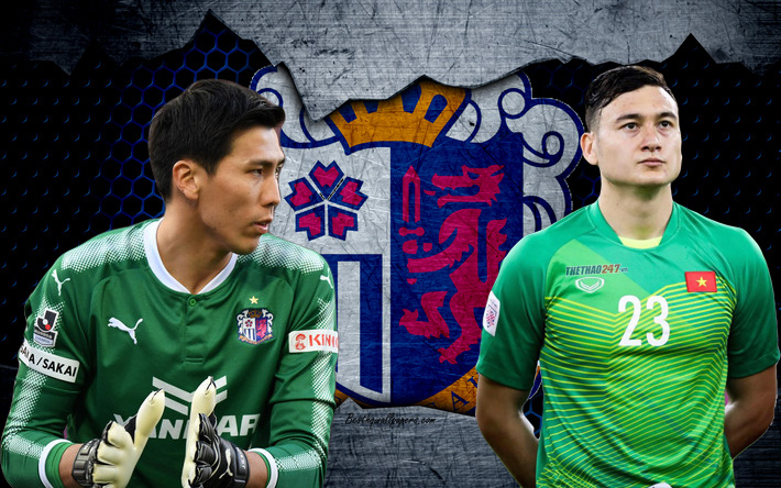 Thủng lưới 3 bàn/trận, thủ môn Hàn Quốc bị Đặng Văn Lâm lấy chỗ? - Ảnh 2.