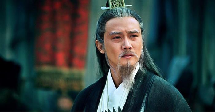 Từng hết mực tin tưởng, vì sao Lưu Bị về sau bỏ ngoài tai lời khuyên của Gia Cát Lượng? - Ảnh 4.