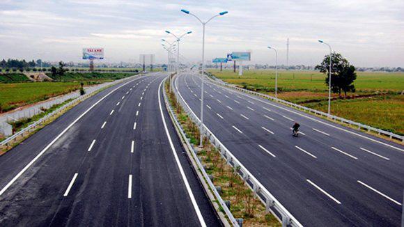 3 tháng đầu năm: Doanh thu từ đường cao tốc của VEC tăng cao - Ảnh 2.