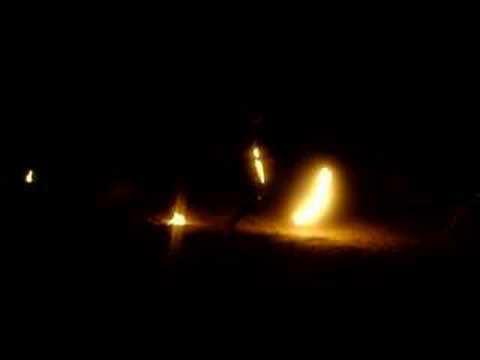 """Hiện tượng """"rồng phun bóng"""" trên sông Mekong: Sự thật bất ngờ - Ảnh 3."""