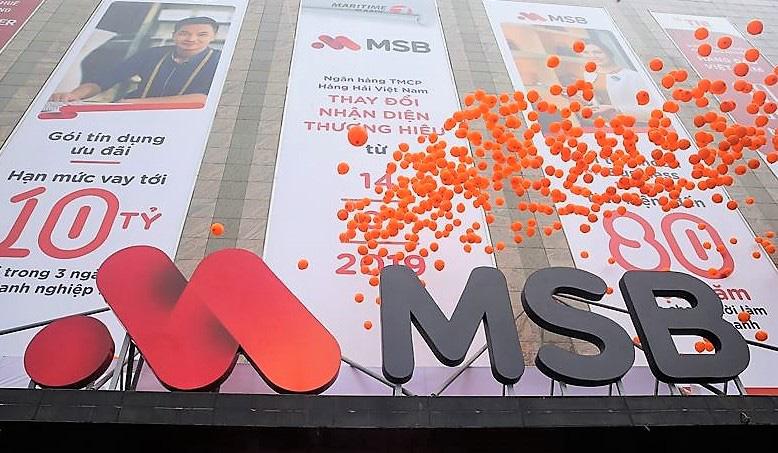 Prudential Việt Nam và MSB gia hạn và mở rộng quan hệ hợp tác chiến lược phân phối bảo hiểm qua kênh ngân hàng - Ảnh 2.
