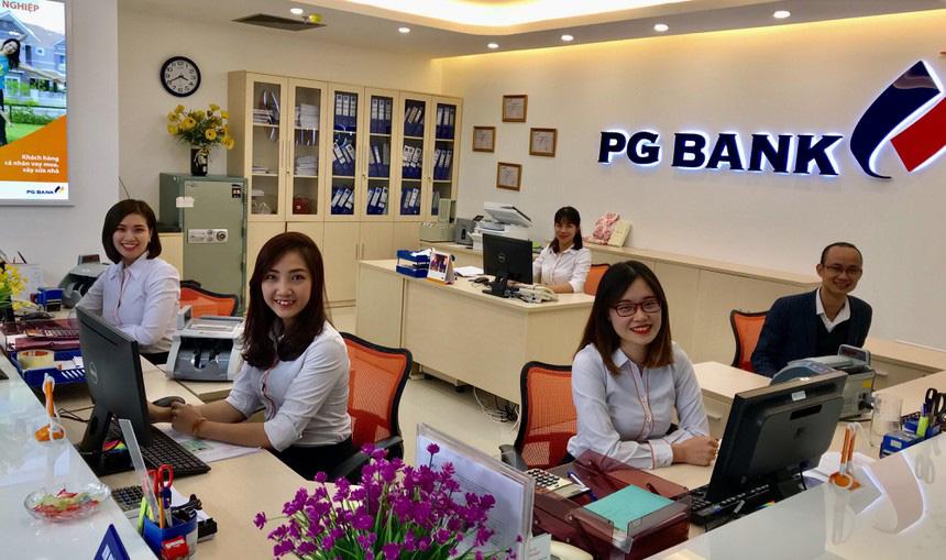 PG Bank muốn dừng sáp nhập vào HDBank, vì sao? - Ảnh 4.