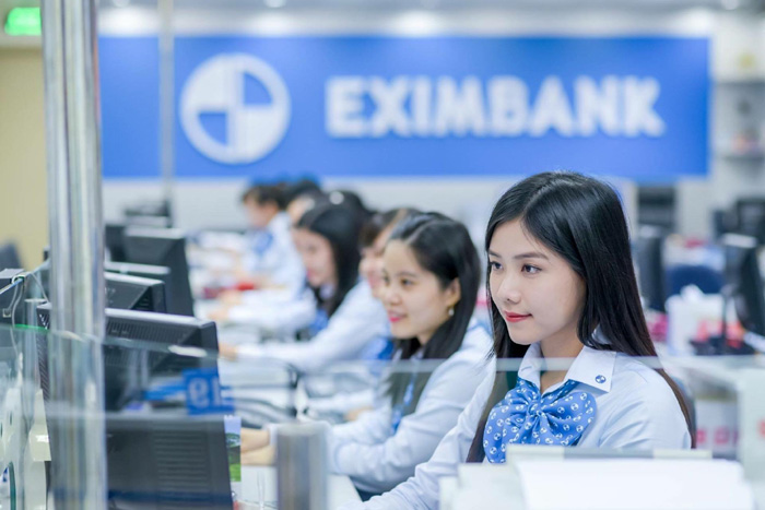 Trước thềm ĐHĐCĐ, Eximbank đặt mục tiêu lợi nhuận tăng tới 63% - Ảnh 1.