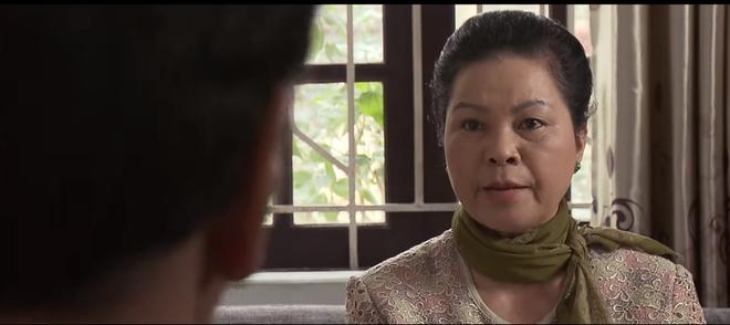 """Trở về giữa yêu thương tập 9 phần 2: Bà Dung tìm tới ông Phương """"chửi xéo"""" - Ảnh 3."""