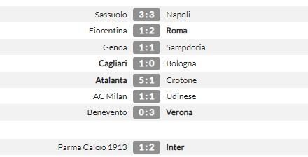 Lập cú đúp giúp Inter Milan bỏ xa AC Milan, Sanchez ví mình như sư tử - Ảnh 2.