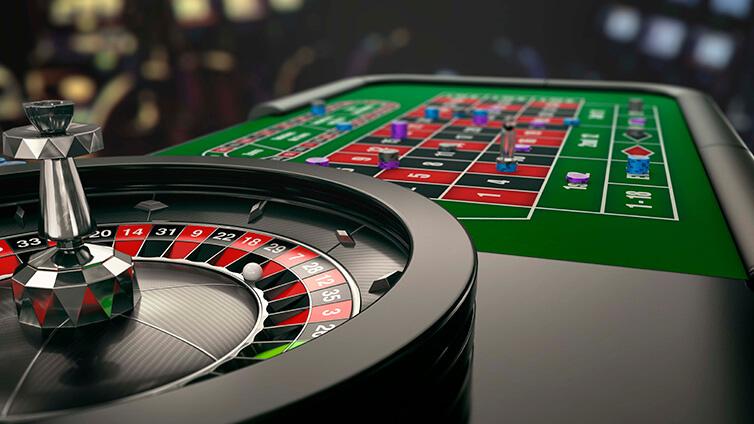 Các Bộ ngành ý kiến về dự án casino 50.000 tỷ đồng ở Hòn Tre - Ảnh 1.