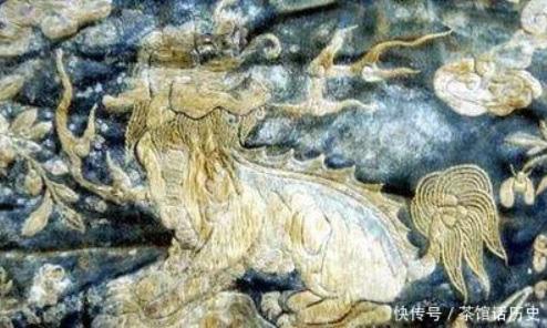 Phát hiện khảo cổ hiếm thấy trong lịch sử TQ: Quan tài tỏa mùi thơm, chuyên gia kinh ngạc khi nhìn vào trong - Ảnh 1.