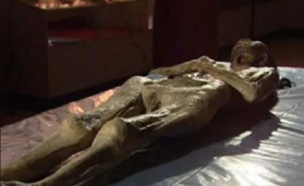 Phát hiện khảo cổ hiếm thấy trong lịch sử TQ: Quan tài tỏa mùi thơm, chuyên gia kinh ngạc khi nhìn vào trong - Ảnh 2.