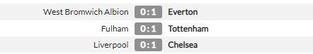 """Tottenham thắng 3 trận liên tiếp, Mourinho ca ngợi """"người thừa"""" Alli - Ảnh 2."""