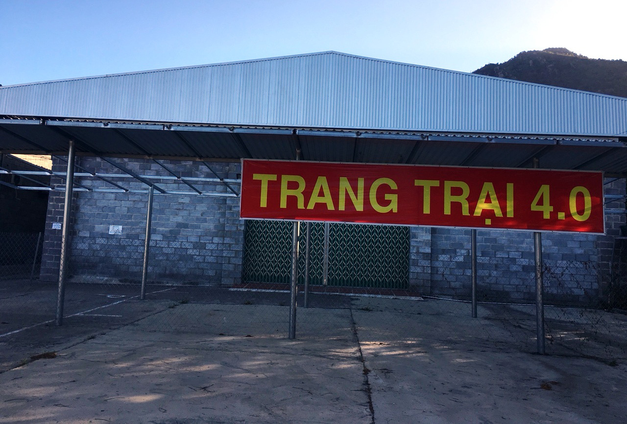 """Nhiều công trình không phép tại Nha Trang vẫn """"chay ì"""" không chịu tháo dỡ - Ảnh 3."""
