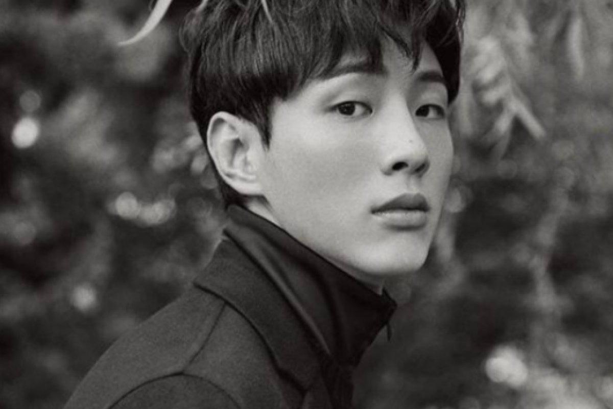 """Bê bối tình dục chấm dứt sự nghiệp của """"nam phụ quốc dân"""" xứ Hàn - Ảnh 5."""