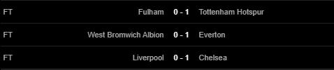 Liverpool lập kỷ lục buồn, HLV Klopp bào chữa thế nào? - Ảnh 3.