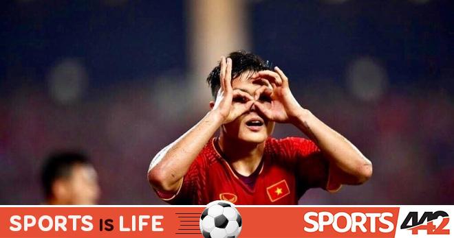 """4 CLB La Liga """"thèm muốn"""" chiêu mộ Quang Hải là những đội nào? - Ảnh 1."""