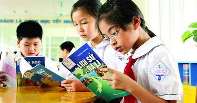 """Phụ huynh Hà Nội """"phát sốt"""" với tuyển sinh lớp 6 trường """"hot"""" - Ảnh 1."""