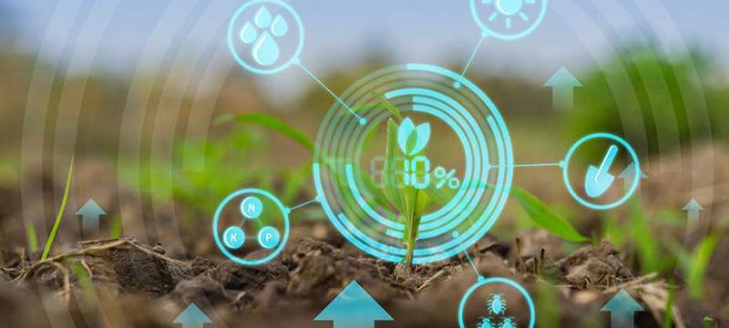 """4 công nghệ nông nghiệp """"thần kỳ"""" làm thay đổi tương lai của toàn nhân loại - Ảnh 1."""