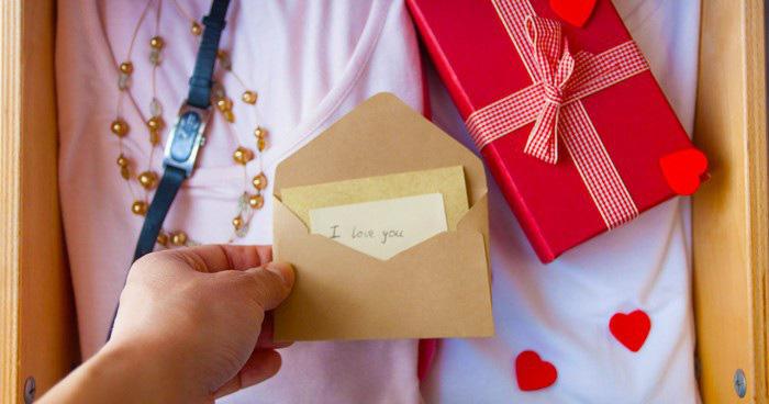 Gợi ý quà mùng 8/3 thiết thực khiến phái đẹp mê mẩn - Ảnh 3.