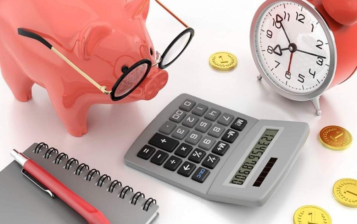 Lãi suất tiết kiệm cao nhất trên 8%, gửi tiết kiệm hay mua vàng? - Ảnh 3.