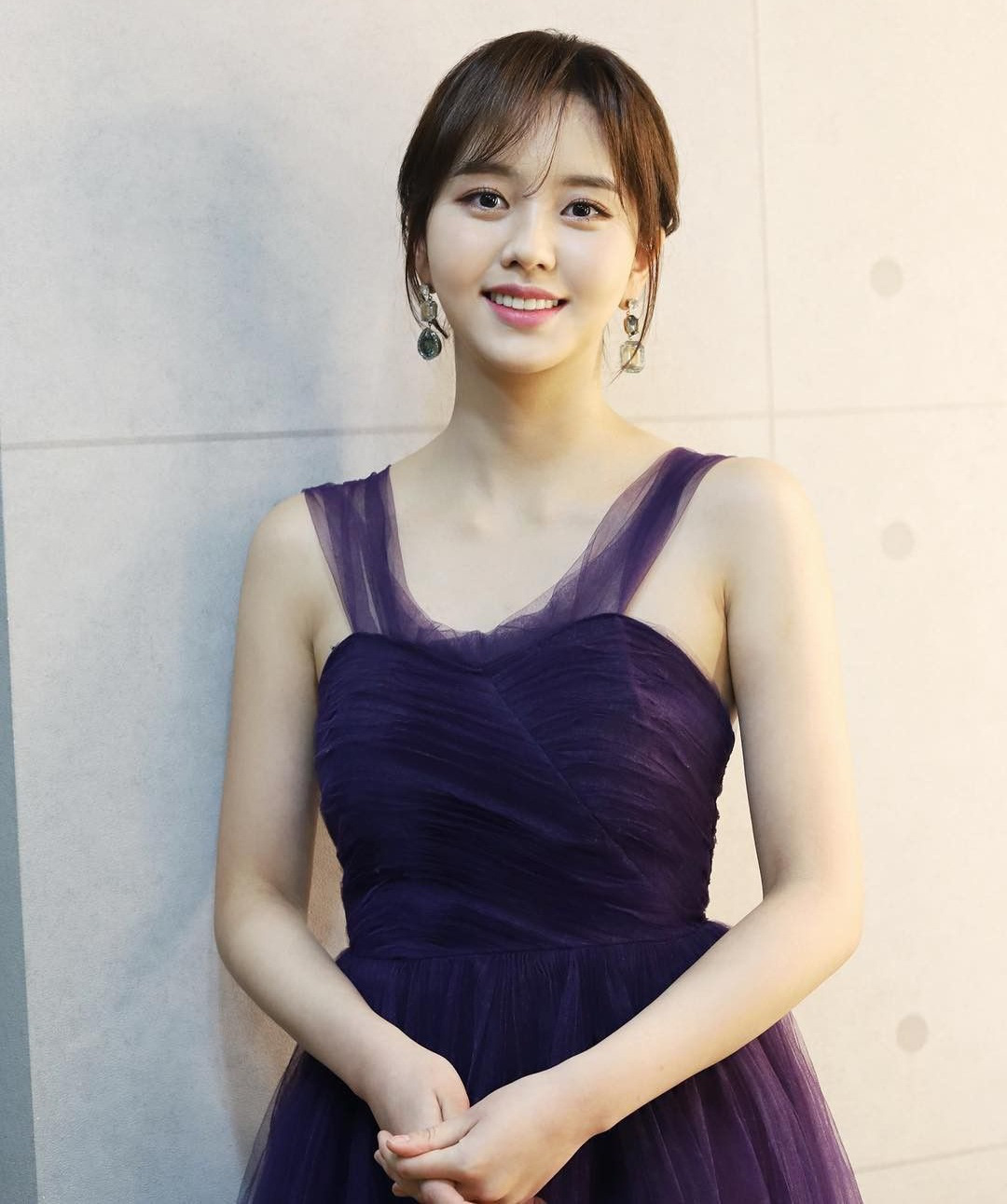 """""""Em gái quốc dân"""" Kim So Hyun lao đao vì bê bối quấy rối tình dục của Ji Soo - Ảnh 16."""